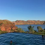 Photo of Lake Argyle Resort & Caravan Park