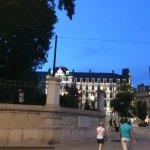Photo de Grand Hotel La Cloche Dijon - MGallery Collection