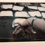 Photo de International Center of Photography Museum