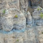 Photo of Grand Canyon of the Yellowstone