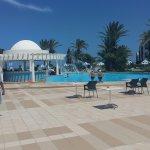 Foto di Mahdia Palace Thalasso