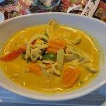 Photo of Sweet Chili Thai Restaurant