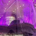 The Cosmopolitan Casino Foto