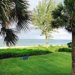 Photo de Sand Cay Beach Resort