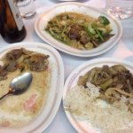Photo of Koti Restaurant