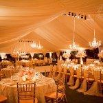 Acqualina Wedding