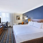 Photo of Fairfield Inn & Suites Dulles Airport Herndon/Reston