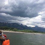 Photo de Dornan's Scenic Float Trips