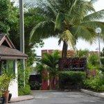 Photo de Sunset Beach Resort