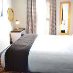 Adante Hotel Foto