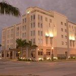 Photo of The Wyvern Hotel Punta Gorda