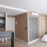 Foto de 2122 Hotel Art Design