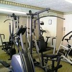 Photo of Quality Inn Gloucester City