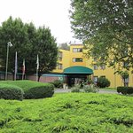 Photo of Holiday Inn Milan Linate