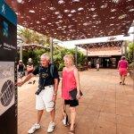 Port Hedland Visitor Centre