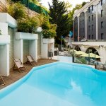 Photo of Holiday Inn Lyon-Vaise