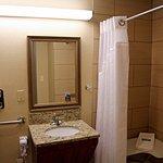 Photo of Holiday Inn Express Bethany Beach