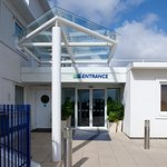 Photo of Holiday Inn Express, Ramsgate - Minster