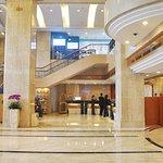 Photo of China Mayors Hotel