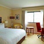 Foto di Swansea Marriott Hotel