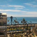 Photo of Constellation Coast Bed and Breakfast