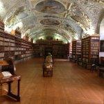 Photo de Strahov Monastery