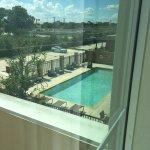 Holiday Inn Austin Airport Foto