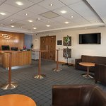 Photo of Holiday Inn Manchester Central Park