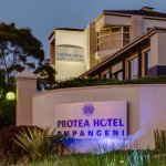 Photo de Protea Hotel by Marriott Empangeni