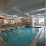 Photo of TownePlace Suites Provo Orem