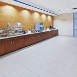 Photo of SpringHill Suites Enid