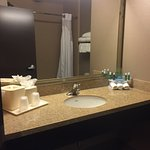 Φωτογραφία: Holiday Inn Express & Suites Indio