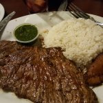 Little Havana Restaurant照片