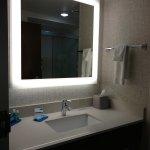 Photo of Holiday Inn Express Woonsocket