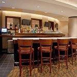 Photo of Holiday Inn Columbus Dwtn-Capitol Square