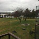 Photo de Millennium Hotel Rotorua