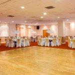 Photo of Holiday Inn Rotherham-Sheffield M1, Jct. 33