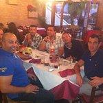 Photo of Restaurante El Volcan