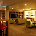 Photo of Holiday Inn Manchester-West