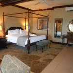 Orchid Oceanfront butler suite