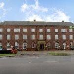 Photo of Holiday Inn Darlington A1 Scotch Corner
