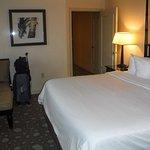 The Atlantic Hotel & Spa Foto