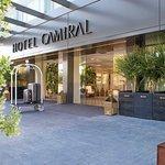 Photo de Hotel Camiral