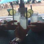 Photo of Almar Resort Luxury LGBT Beach Front Experience