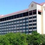 Photo of Crowne Plaza Houston Near Reliant - Medical