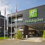 Photo of Holiday Inn Washington