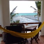 Photo of Casa Paraiso