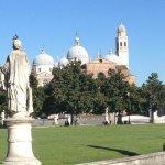 Foto de Basilica di Sant'Antonio - Basilica del Santo