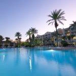 Photo of Holiday Inn Club Vacations Cape Canaveral Beach Resort
