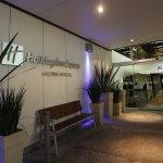 Photo de Holiday Inn Express Toluca Galerias Metepec